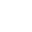 985 logo 2018 mtl Blanc