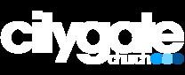 Citygate NEW Logo WHITE