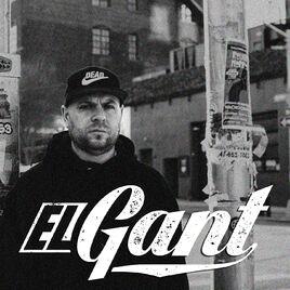 El Gant