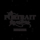 pma master badge