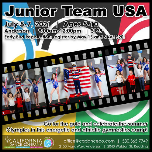Square JuniorTeamUSA