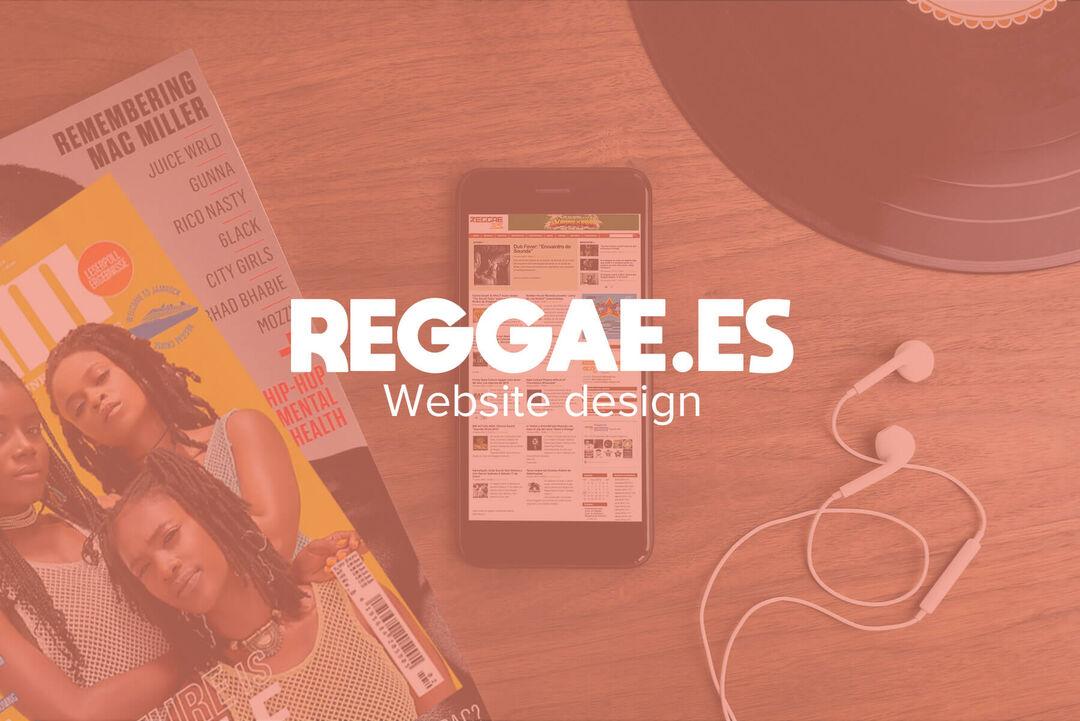 Reggae.Es2