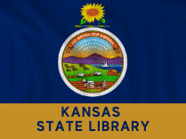 KS State Library 209x156