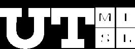 ut misl logo white