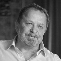 Simon White - Board Director