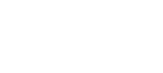 Shubert Events continue to home page