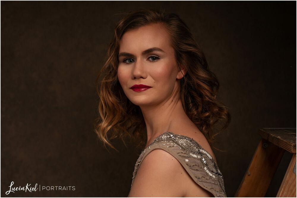 luciakielportraits vanity fair portrait tabby 0003