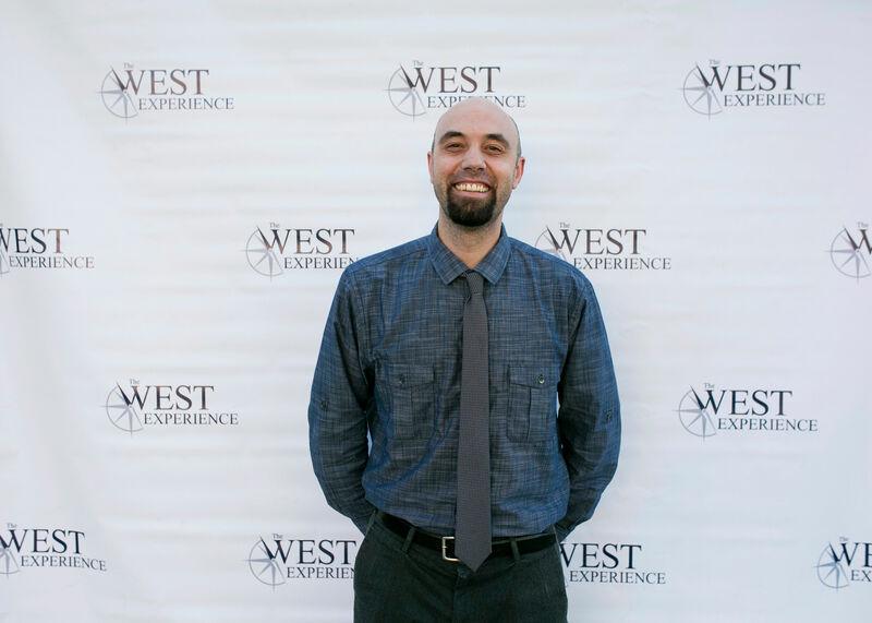 westclient 2019 052