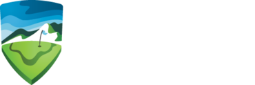 Logo club de golf Dunnderosa