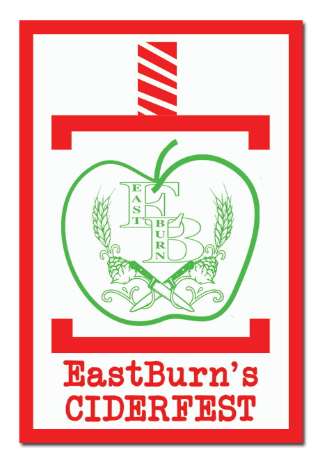 Eastburn is a Portland public house focused on craft beer and elevated comfort food. Voted year after year as one of Portland's best bars.