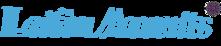 LatinAccentsLogotransparent