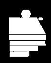 Asset 3pia logo KO@3x
