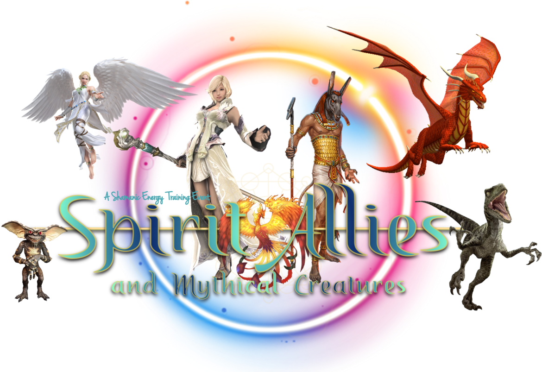 SpiritAllies Logo 2021