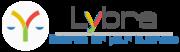 logo lybra