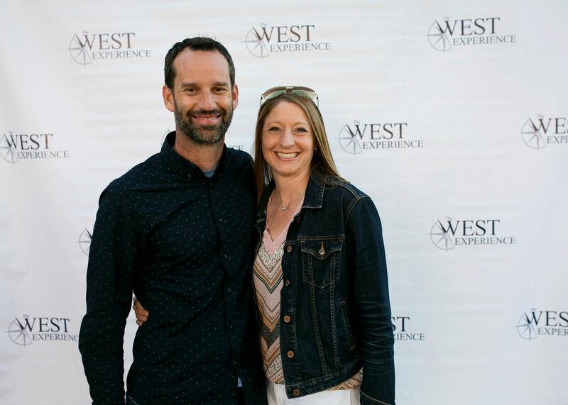 westclient 2019 085