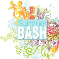 SummerBASH small image