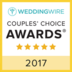 Couples choice 2017
