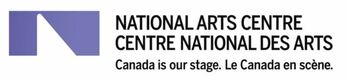 National Arts Centre Canada