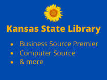 KS state library for business 209x156