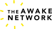 The Awake Network
