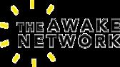 The Awake Network
