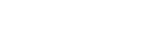 Mirela Iorgoni Wedding Dress logo