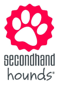 SecondhandHounds