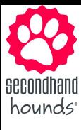 SecondhandHounds