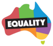 Strong believer in and supporter of marriage equality in Australia. Proud to be a celebrant to all who wish to be married under the revised Marriage Laws as of December 2017.